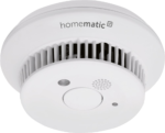 HomeMatic 142685A0