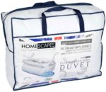 Homescapes DP1103A