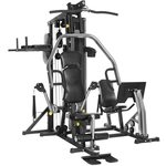 Horizon Fitness 22276