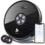 Hosome Robot Vacuum Cleaner-G9070