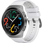 HUAWEI Watch GT 2e Smart­watch