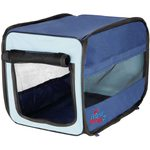 Trixie Mobile Kennel Twister T39691