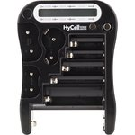 HyCell 1900-0037
