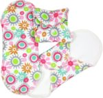 ImseVimse Panty Liners