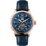 In­ger­soll The Regent Blue Dial (I00301)