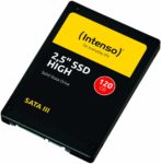 Intenso High Performance SSD 3813430.0
