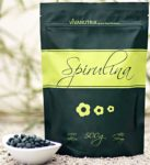 IQ-Trade Spirulina pure