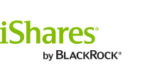 iShares Global Clean Energy Ucits ETF