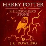 J.K. Rowling - Harry Potter and the Phi­lo­so­pher's Stone