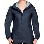 Jack Wolfskin Cloud­burst Women