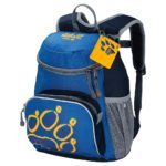 Jack Wolfskin Kinder Rucksack Little Joe