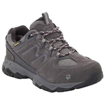 Jack Wolfskin Mountain Attack 6 Te­x­a­po­res