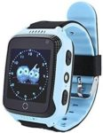 JBC Kinder-Smartwatch