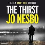 Jo Nesbo: The Thirst