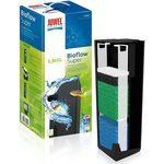 Juwel Aquarium 87040 Bioflow Filter