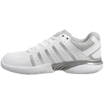 K-Swiss Per­for­mance Receiver Iv