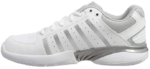 K-Swiss Performance Receiver Iv