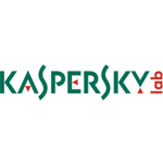 Kas­per­s­ky Password Manager