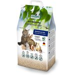 Cosypet Holzpellets
