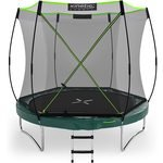 Kinetic Sports Bungee Safety Elite
