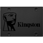 Kingston A400 SSD SA400S37/480G