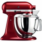 KitchenAid Artisan 144259