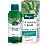 Kneipp Er­käl­tungs­bad