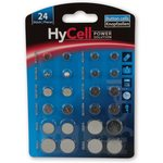 HyCell 1516-0003