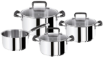 Tefal A70546 Duetto