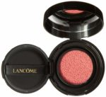 Lancôme Blush Subtil Rose Limonade