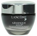 Lancôme Ge­ni­fi­que Repair Night