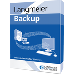 Lang­mei­er Backup