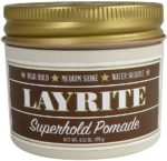 Layrite Super Hold Deluxe