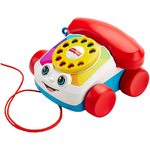 Fisher-Price FGW66