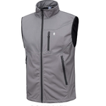 Little Donkey Andy Leichte Softshell-Weste