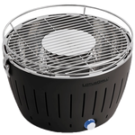 LotusGrill Holzkohlengrill G-AN-34N