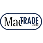 MacTrade inkl. 5% Edu­ca­ti­on-Rabatt