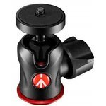 Manfrotto MH492-BH