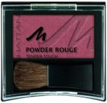 Man­hat­tan Powder Rouge 7 elegant violett