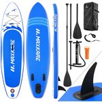 MaxKare Stand-Up-Paddling-Board