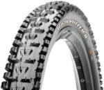 Maxxis High Roller II Exo Pro­tec­tion TB74177300