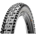 Maxxis High Roller II Exo Protection TB74177300