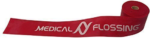 Medical Flossing Therapieband