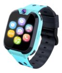 MeritSoar Tech Kids Smartwatch