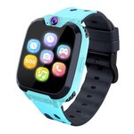 Me­ritSoar Tech Kids Smart­watch