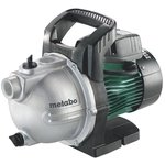 Metabo P 4000 G Gar­ten­pum­pe