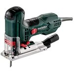 Metabo STE 95 Quick