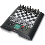 Mill­en­ni­um Chess­Ge­ni­us PRO 812