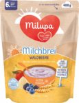Milupa Milch­brei Wald­bee­re