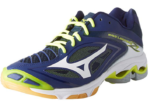 Mizuno Herren Wave Light­ning Z3 Vol­ley­ball­schu­he